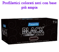 http://www.farmaciamilitello.it/Foto%20Inserzioni%202014/Pasante%20con%20Photo/black.jpg