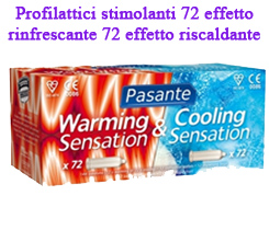 http://www.farmaciamilitello.it/Foto%20Inserzioni%202014/Pasante%20con%20Photo/climax.jpg