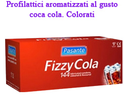 http://www.farmaciamilitello.it/Foto%20Inserzioni%202014/Pasante%20con%20Photo/cola.jpg
