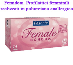 http://www.farmaciamilitello.it/Foto%20Inserzioni%202014/Pasante%20con%20Photo/femidom.jpg