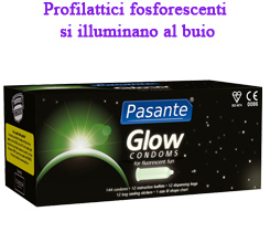 http://www.farmaciamilitello.it/Foto%20Inserzioni%202014/Pasante%20con%20Photo/fosfo.jpg