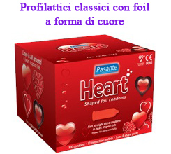 http://www.farmaciamilitello.it/Foto%20Inserzioni%202014/Pasante%20con%20Photo/heart.jpg