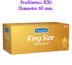 http://www.farmaciamilitello.it/Foto%20Inserzioni%202014/Pasante%20con%20Photo/king.jpg