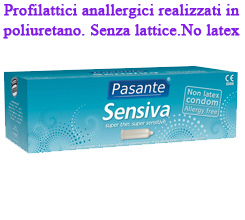 http://www.farmaciamilitello.it/Foto%20Inserzioni%202014/Pasante%20con%20Photo/no%20latex.jpg