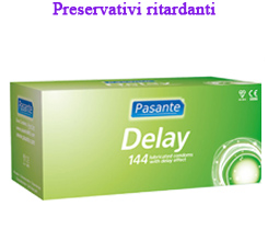 http://www.farmaciamilitello.it/Foto%20Inserzioni%202014/Pasante%20con%20Photo/rit.jpg