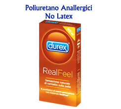 http://www.farmaciamilitello.it/INSERZIONI_EBAY_PROVA2/durex_condoms/altri_durex/real.jpg